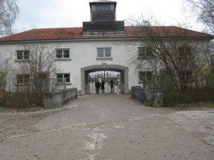Dachau_07