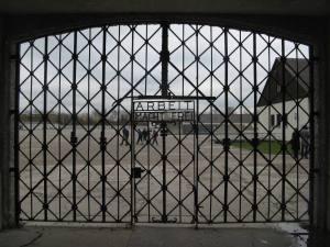 Dachau_09