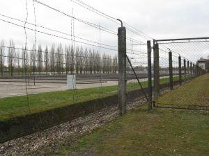 Dachau_13